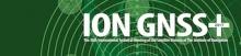 Открытие навигационной конференции