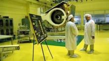 Центр спутниковых навигационных технологий поможет штату использовать космос для развития
