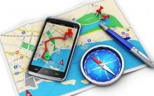 Провайдер indoor-навигации обещает защитить инвестиции своих клиентов