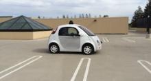 Автономные автомобили обучают решать этические аспекты