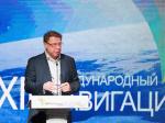 http://vestnik-glonass.ru/upload/iblock/dec/decf1ee4ea0bb9d28120c67b2cdd9a80.jpg