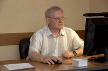 Россия обладает существенными компетенциями в разработке профессионального навигационного оборудования