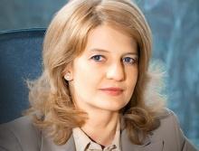 В России начнут готовить специалистов по кибербезопасности Интернета вещей