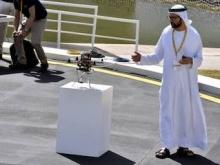 Ужесточение правил использования дронов