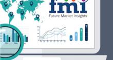 Очередное исследование глобального рынка ГНСС на 2017-2022 годы