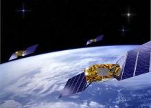 Новости о запуске спутников
