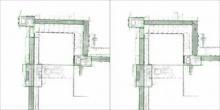 Разработчики софта для indoor-картирования обещают повысить точность измерений