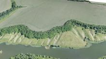 Белгород: Беспилотники помогли создать паспорта и трехмерные карты 20 тысяч гектаров полей