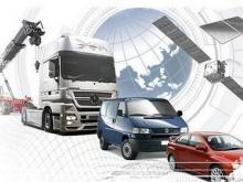 Казахстан готовится к синхронизации своей системы с «ЭРА-ГЛОНАСС»
