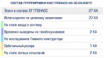 http://vestnik-glonass.ru/upload/iblock/f5e/f5eb4e3805072dbd22e01e9d71bc8fff.png