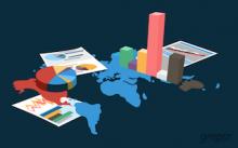 Анализ рынка локационной аналитики до 2025 года