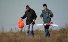 Иркутская область: Беспилотник будет следить за экологической обстановкой