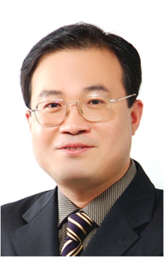Панг Чунлин - TIAA