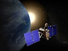 The second GLONASS-K had appeared on the orbit.